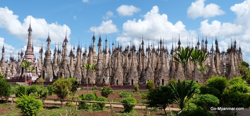 Art and architecture in myanmar burma go myanmar the thecheapjerseys Choice Image