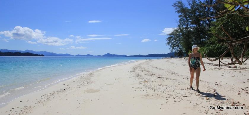 Myeik mergui archipelago information go myanmar the myeik mergui archipelago altavistaventures Image collections