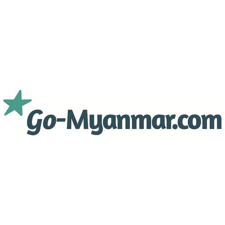 Myanmar (Burma) visa information | Go-Myanmar.com