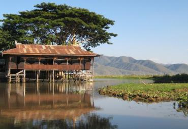 Guide to destinations in myanmar burma go myanmar destinations thecheapjerseys Choice Image