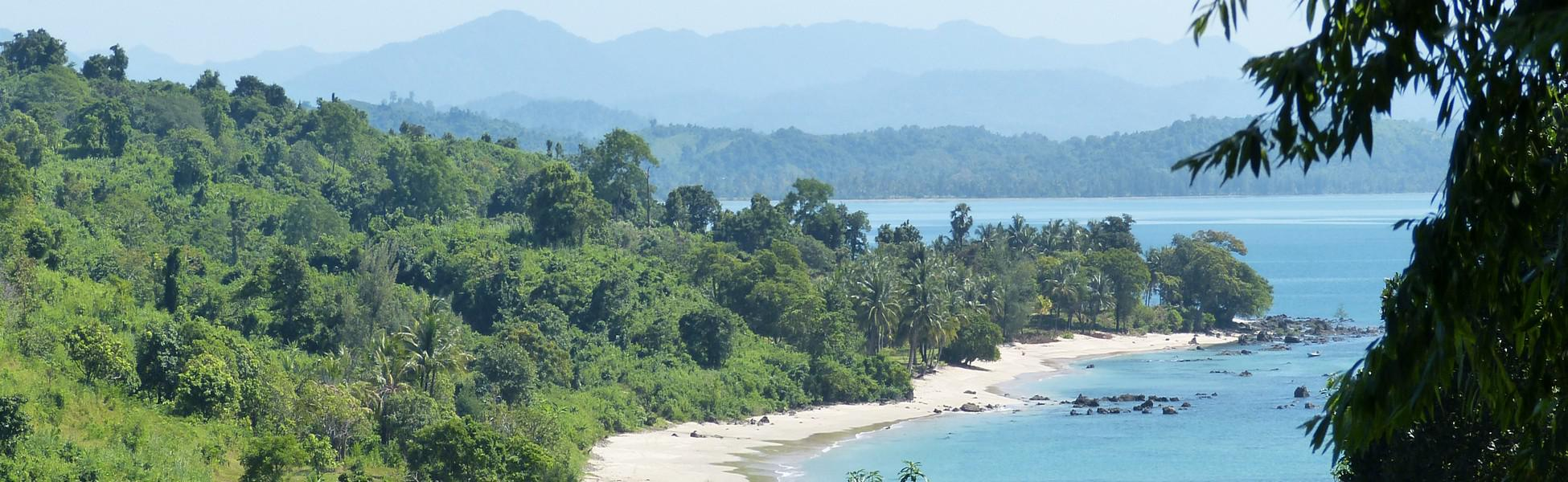 Go myanmar south of ngapali beach thecheapjerseys Images