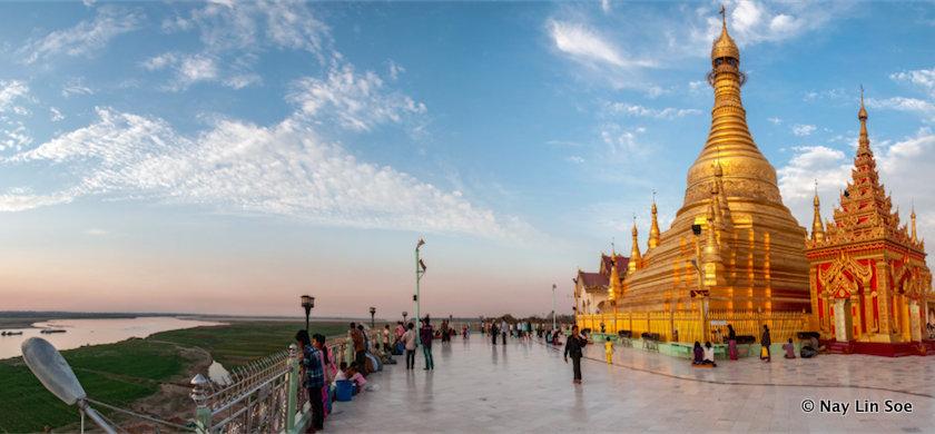 Magwe magway information go myanmar mya tha lun pagoda thecheapjerseys Choice Image